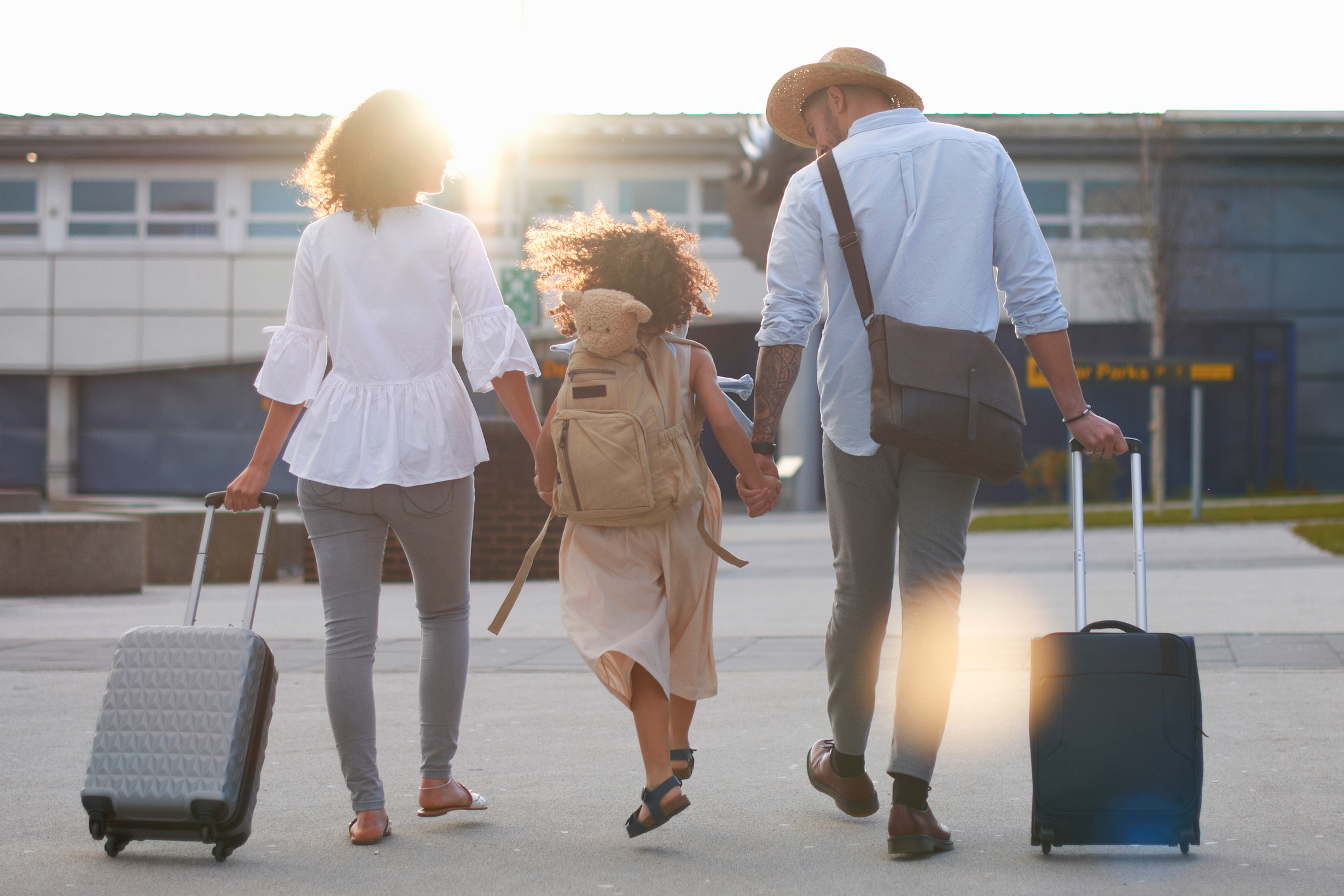 What 7 Industry-Leading Women Think Travel Will Look Like Post-COVID-19