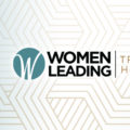 Welcome to Women Leading Travel & Hospitality