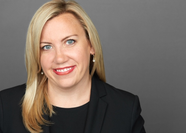 20 Questions With Samantha Jones, Senior Vice President, Hotel Programs, TRAVELSAVERS