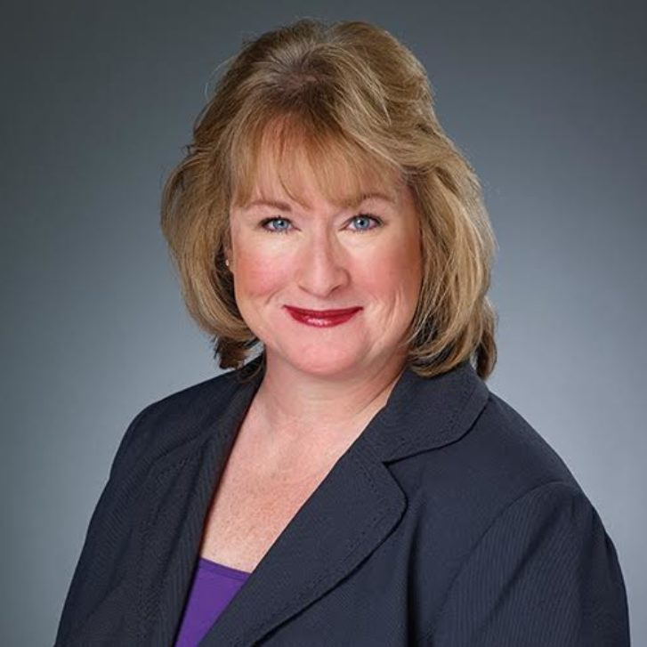 Southwest Airlines Promotes Linda Rutherford to EVP, People and Communications